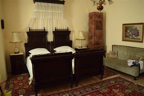chambre retro retro 19th century une agréable chambre d hôte à balchik