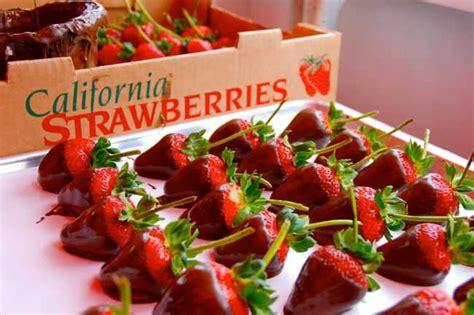 national california strawberry day  printable
