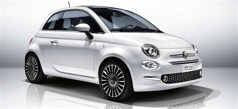 Fiat Weight by Fiat 500 Sizes And Dimensions Guide Carwow