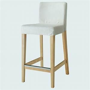 Chaises Cuisine Hauteur 63 Cm : chaises cuisine hauteur 63 cm ~ Teatrodelosmanantiales.com Idées de Décoration