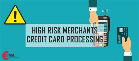 High Risk Merchants Credit Card Processing — Ema. Fraternity Management Software. Pizza Inn Big Spring Tx Tattoo Shop Insurance. Global Business Network L L C. Application For Nursing Best Way To Learn Sql. High Speed Internet And Cable Packages. 8 Or More Passenger Vehicles Bed Bug Scars. Resume For Call Center Agent. Best Life Insurance To Get Sma To Bnc Adapter