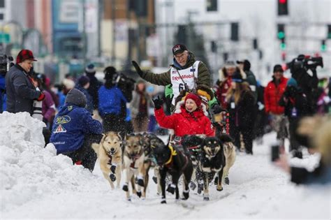 US village in Alaska deciding on relocation due to climate ...