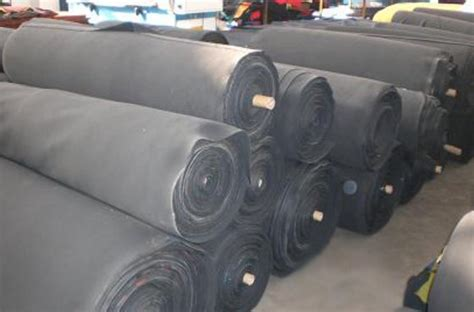 natural rubber sheetid product details view natural rubber sheet  qinhuangdao