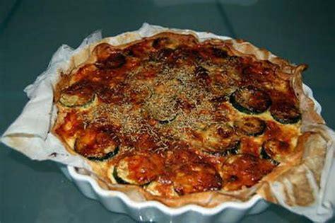 recette de pate de tarte salee recette de pate de tarte salee 28 images recette tarte courgette ch 232 vre tarte sal 233 e