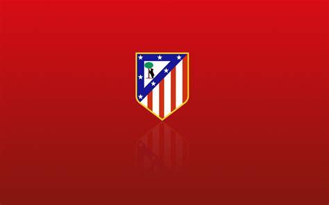 Club atlético de madrid sad. Atlético Madrid - Logos Download