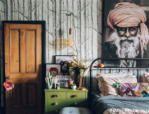 Funky Interior Design Will Leave Speechless by Funky Interior Design That Will Leave You Speechless