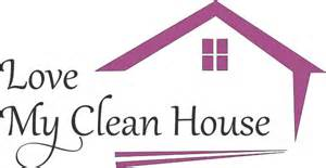 Remove A Kitchen Faucet Move In Move Out Cleaning Checklist Www Lovemycleanhouse