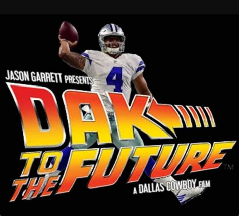 Redskins Cowboys Meme - funny nfl memes cowboys