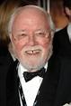 British actor Richard Attenborough dies at 90 | PBS NewsHour