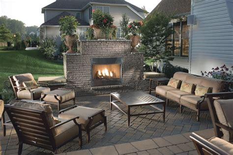 outdoor patio design ideas oddiworld
