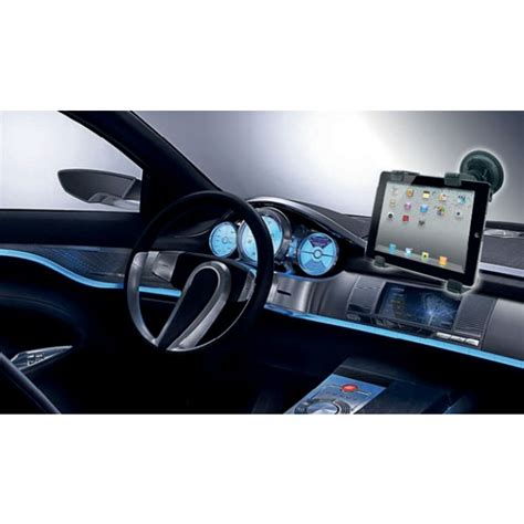porta tablet per auto supporto universale da auto con ventosa per tablet 7 10 1