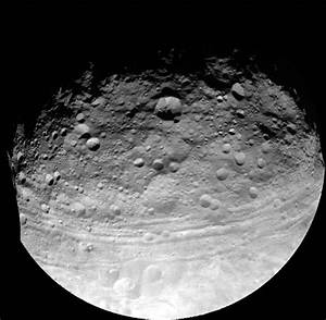Multimedia > Images Galleries > Vesta by Dawn | Dawn Mission