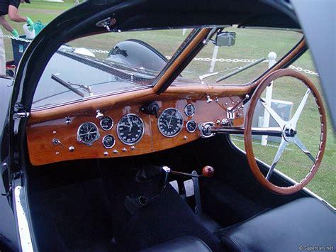bugatti type sc atlantic carpedia