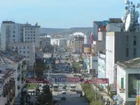 Yakutsk Russia Population