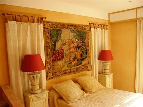 chambre d hotes sainte maxime location chambre d 39 hôtes n g1791 à sainte maxime gîtes de
