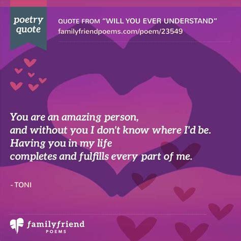 husband poems love    poems  husbands