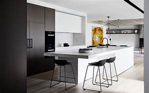 Mim Design - Melbourne Interior Design