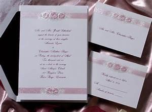 wedding cards designer in nairobi kenya With wedding invitation cards nairobi kenya