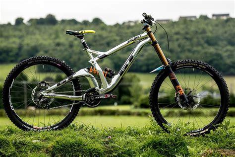 Pin by Trayan Slavov on Mountain biking   Diamondback ...