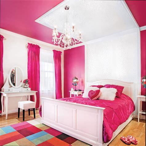 chambre fille couleur couleur de peinture pour chambre fille meilleures images