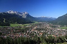 Where to go in Bavaria? - Bavaria Forum - TripAdvisor
