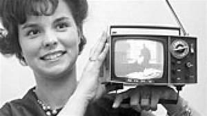 Fernsehen Macht Dumm : hirnforscher fernsehen macht dick dumm und gewaltt tig welt ~ Frokenaadalensverden.com Haus und Dekorationen