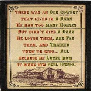 Poems Quotes Or Old Barn QuotesGram