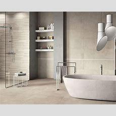 Fliesen Für Bad, Küche, Wohnzimmer & Schlafzimmer