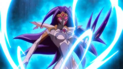 Yugioh Rank Up Magic Deck by Yu Gi Oh Zexal Episode 131 Yu Gi Oh It S Time To Duel