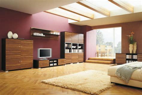 Schöne Wandfarben Für Wohnzimmer by Sch 246 Ne Wandfarben F 252 Rs Wohnzimmer