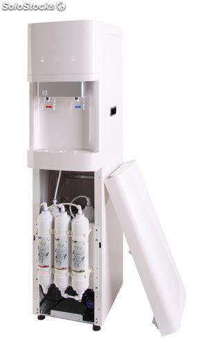 fontaine eau bureau fontaine à eau osmosée pour bureau quot oasis quot