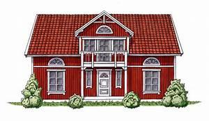 Kleine Holzhäuser Grundrisse : schwedenhaus schwedenh user schwedische holzh user h user fertigh user ~ Bigdaddyawards.com Haus und Dekorationen