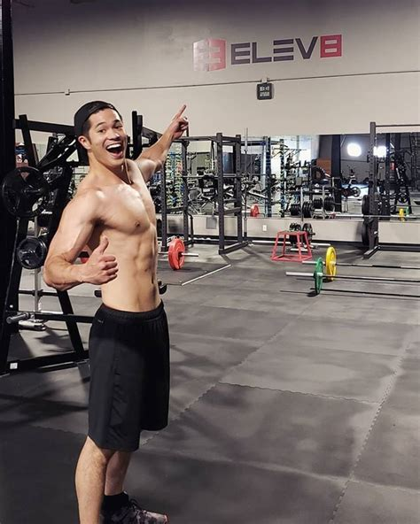 Ross Butler | Best Shirtless Celebrity Pictures of 2019 ...
