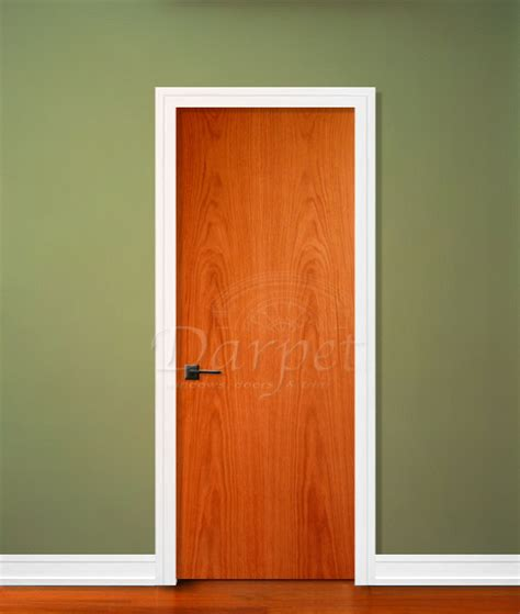 home depot solid wood interior doors interior doors home depot cool home depot interior wood