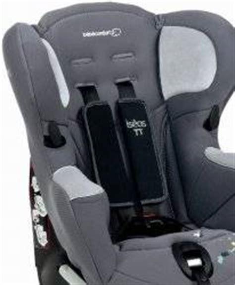 siege auto bb confort iseos bébé confort siège auto iséos tt starlight grey