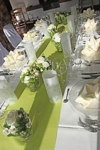 Ausgefallene Hochzeitsdeko Ideen : hochzeitstisch in creme und gr n im seehaus am riessersee hochzeitsdeko pinterest ~ Sanjose-hotels-ca.com Haus und Dekorationen