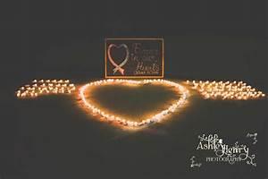 October 15th Candlelight Vigil