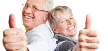 prestito personale banco di napoli prestiti pensionati agos 2019 come richiedere un prestito