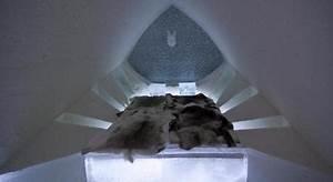 Glace Maison Du Monde : hotel de glace les plus beaux igloos du monde ~ Teatrodelosmanantiales.com Idées de Décoration