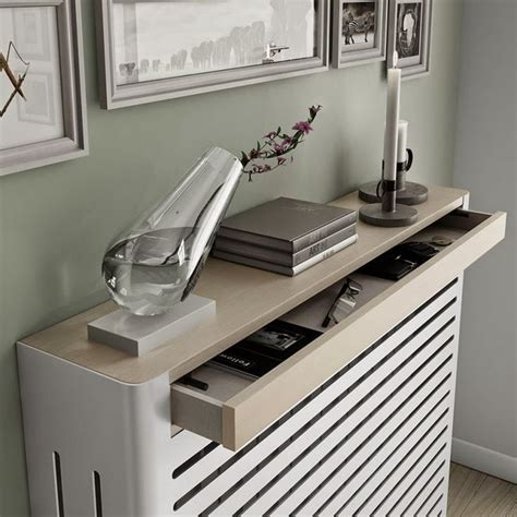 radiator cabinet with drawers 25 best ideas about radiator cover on