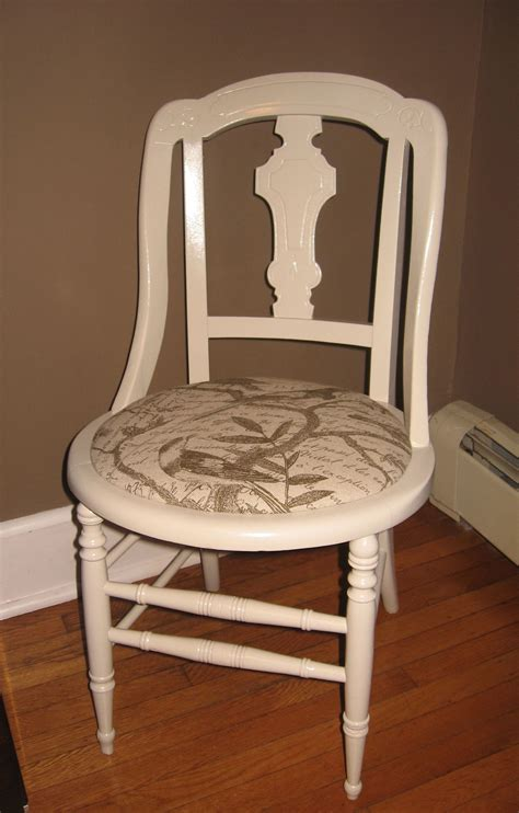 remove  broken cane seat  create   upholstered seat    chair diy ideas chair repair upholstered dining chairs accent
