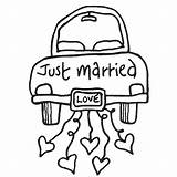 Coloring Married Clipart Drawing Marriage Google Clip Cards Ceremony Printable Pdf Rocks Colouring Activities Sheets Getting Svg Clipground Clipartmag Drawings sketch template
