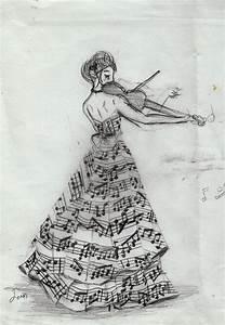 MUSIC ART | Tumblr