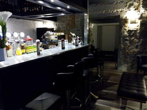 o bureau restaurant o 39 pub restaurant grenoble restaurant avis