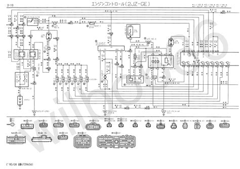 Dunn Wiring Harnes by Ez Go Wiring Diagram For 1987 Wiring Diagram Database