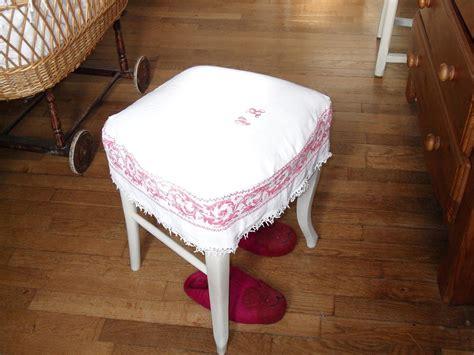 chaise cassée chaise cassée recyclée 2 et fin gwen jour après jour