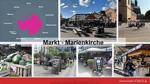 M Markt De Lübeck : marktplatz l beck bermorgen ~ Eleganceandgraceweddings.com Haus und Dekorationen