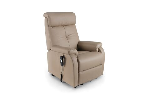 lift chair recliner knightsbridge lift chair recliner tessa furniture