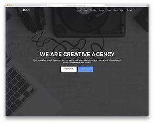 600  Free Website Templates