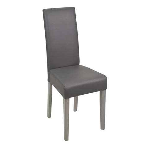 chaises de séjour chaises sejour